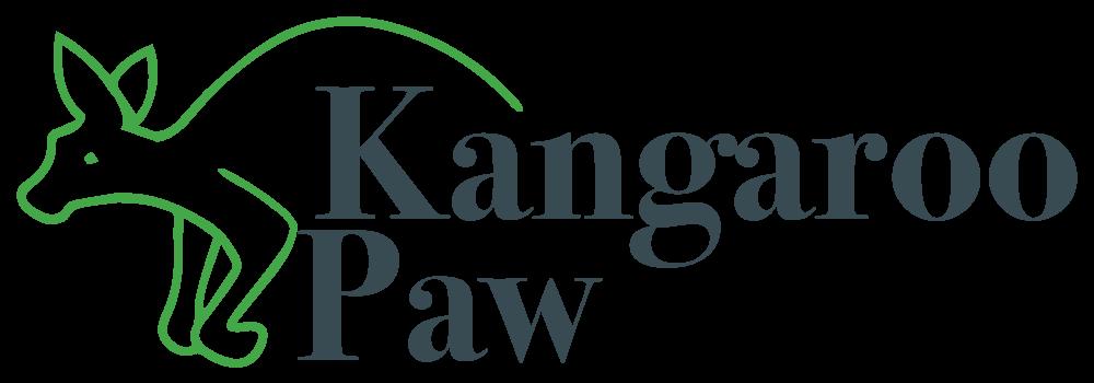 Kangaroo Paw Gardening