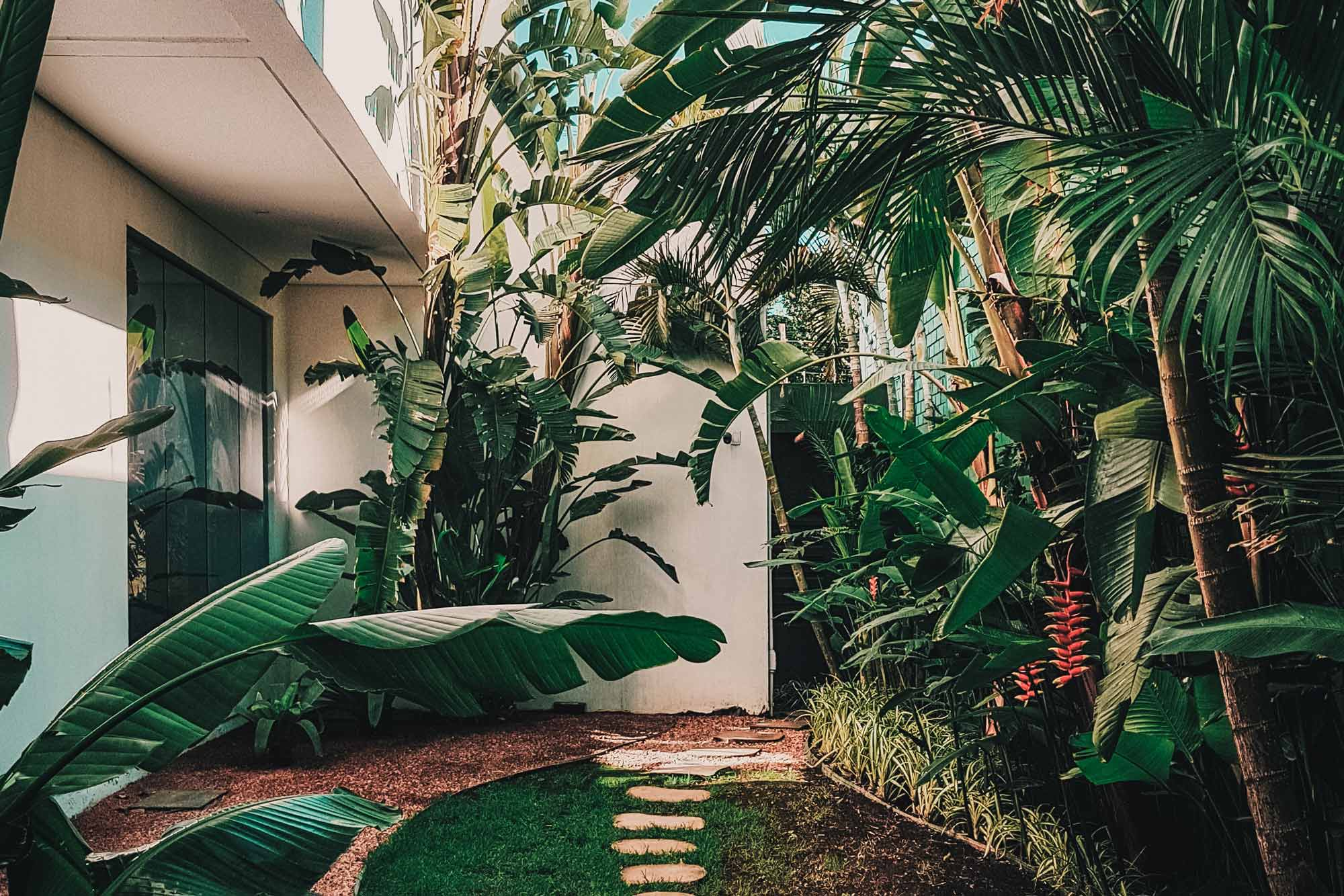 Why you need to look at Landscaping solutions?